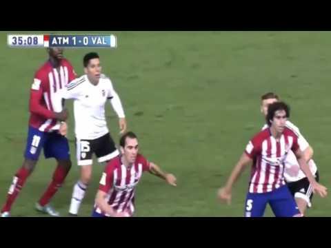 Барселона 6 - 1 ПСЖ : Голы и Обзор матча смотреть онлайн