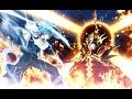 【シルヴァリオトリニティ】ヘリオス 最後の戦い Part. 1【TRUE ENDING】