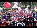 Pak Tani by Ngepas Stones (SLANK COVER) Serang,Purbalingga