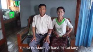 Pu Kaan Ting Laitlang tlunnak - Part (4)
