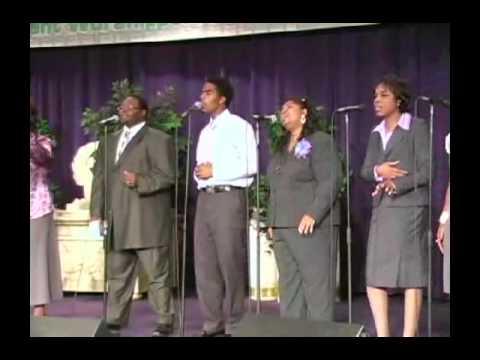 We Cry Holy & Holy, Holy, Holy - Brian Johnson and LBM Worship Team