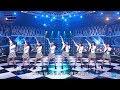 こぶしファクトリー 「シャララ!やれるはずさ」 from The Girls Live #172 20170625…