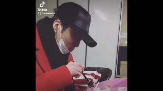 Anong kulang kang seungyoon?  #seungyoon  #WINNER #위너 #강승윤