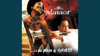 Play Guaguanco