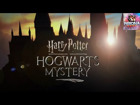 HARRY PORTER SECRET A POUDLART DÉCOUVERTE [FR]