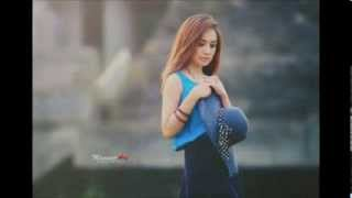 ManuverArt Photography Behind The Scene - Model and Pre wedding