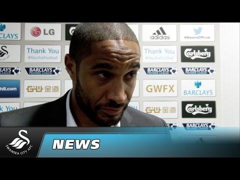 Swans TV - Reaction: Ash on Newcastle