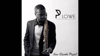 P. Lowe Magico - Saxo-Kizomba 2014.mp3