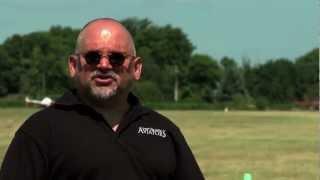 The Aviators 3: Tip of the Week 313 - Challenge Yourself