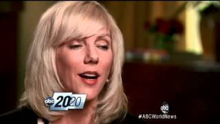 Rielle Hunter Interview: How She