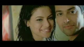 YEHI DUA HY [HD] DHADY JIYA CALL FULL ORIGINAL VIDEO