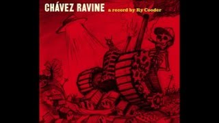Watch Ry Cooder Los Chucos Suaves video