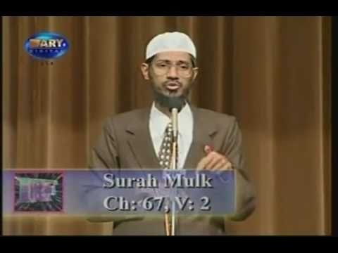 Download If Allah is 'Merciful', why did he create Hell?