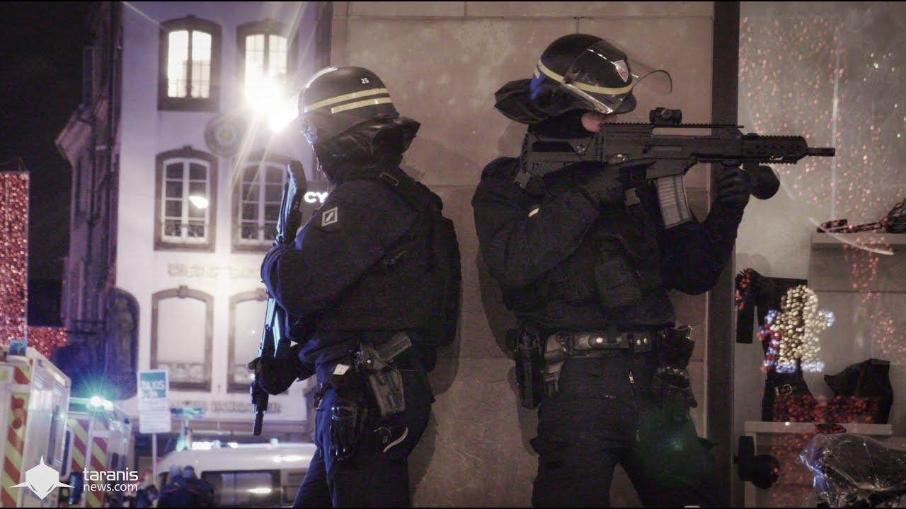 """Résultat de recherche d'images pour """"attentat de strasbourg"""""""