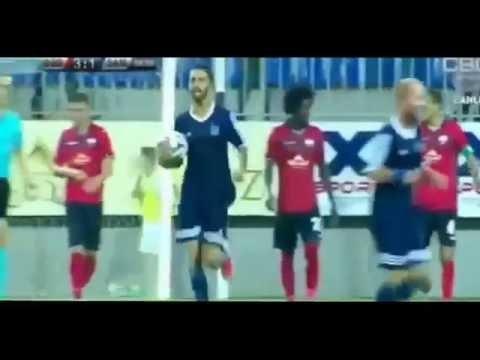 SPORT LIVE :: Cпорт онлайн в интернете: футбол