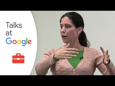 "Porter Gale: ""Your Network is Your Net Worth"" 