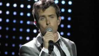 Watch Joey McIntyre NYC Girls video
