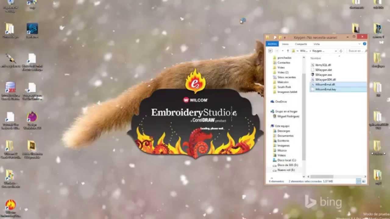 how to fix exception econverterror