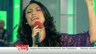 Смотреть клип Andra - Craciunul A Venit