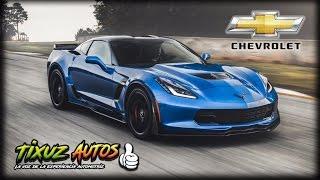 Chevrolet | Regalando 10 | Todos sus modelos