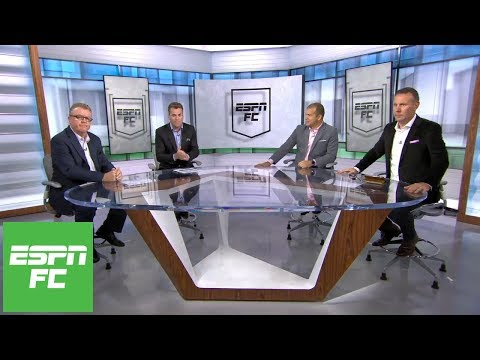 Was Lionel Messi snubbed from FIFA Player of the Year finalists list? | ESPN FC Mp3