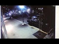 Don't pee on cars when drunk! [HD]