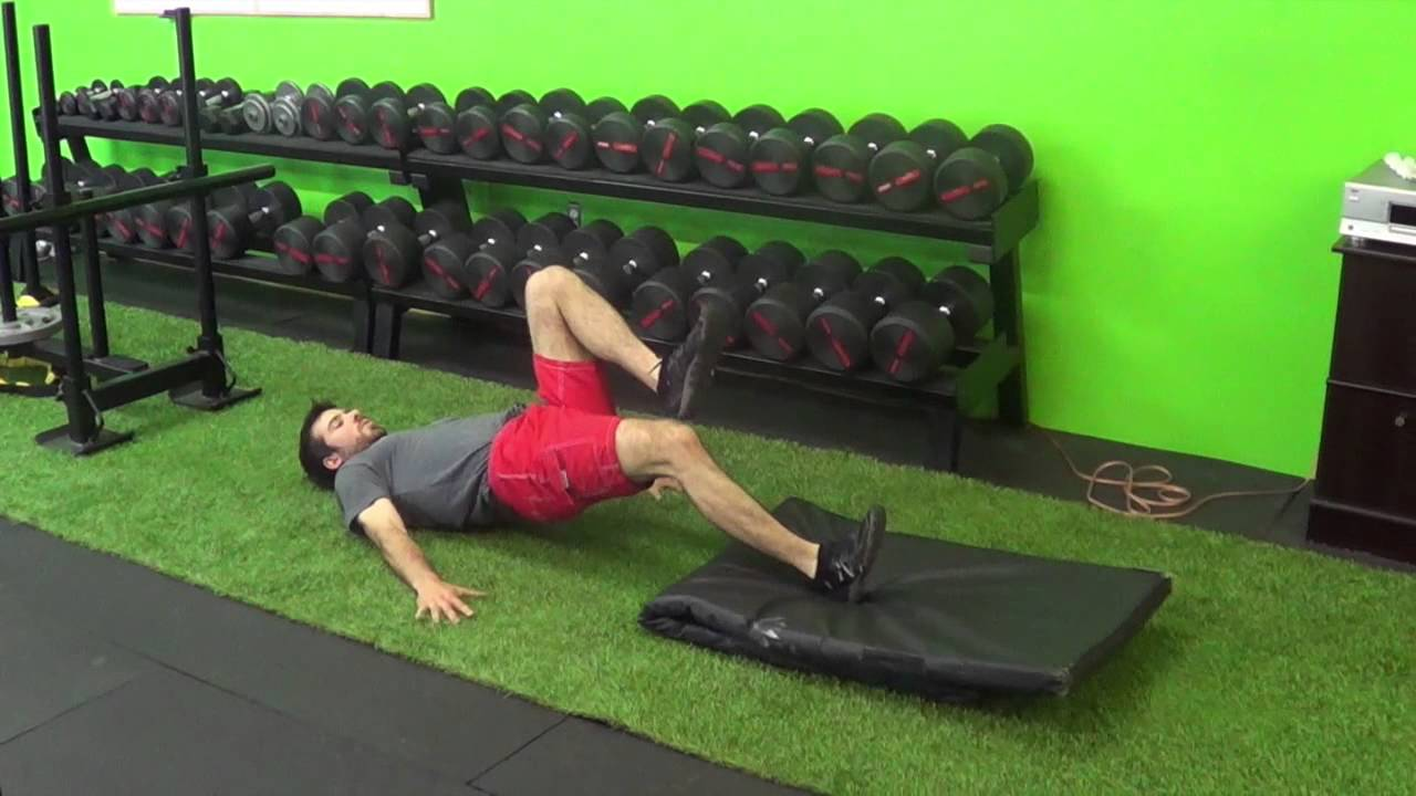 Upper Lower Limbs Physiotherapy Rehabilitation Exercise