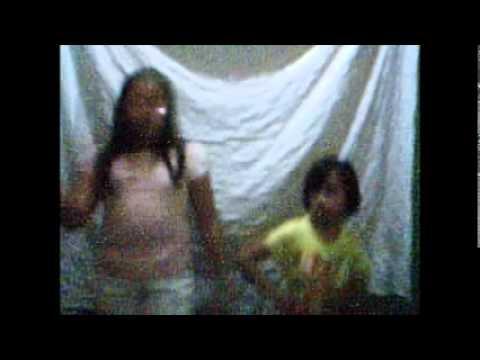 Hvideos