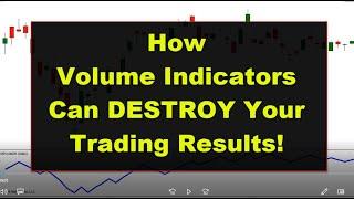 Stock Trading Secret