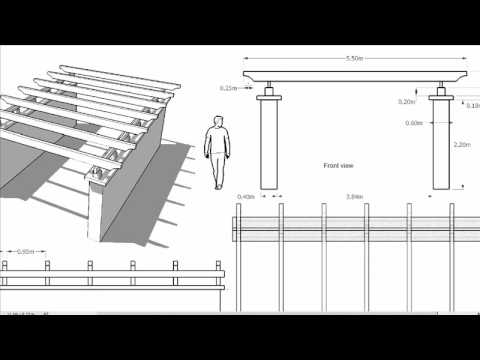 how to change measurements in sketchup