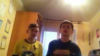 Премьера клипа-Черная Вдова!! Премьера на  YouTube