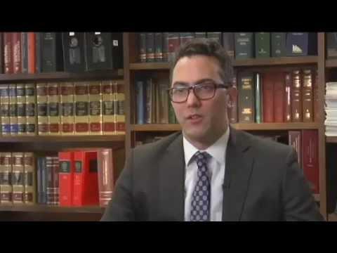 New York City Personal Injury Lawyer Bronx Attorney