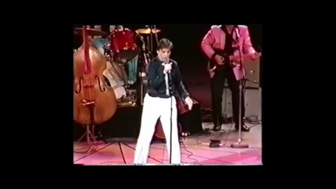 rick-nelson-rave-on-live-1985-jesmelric