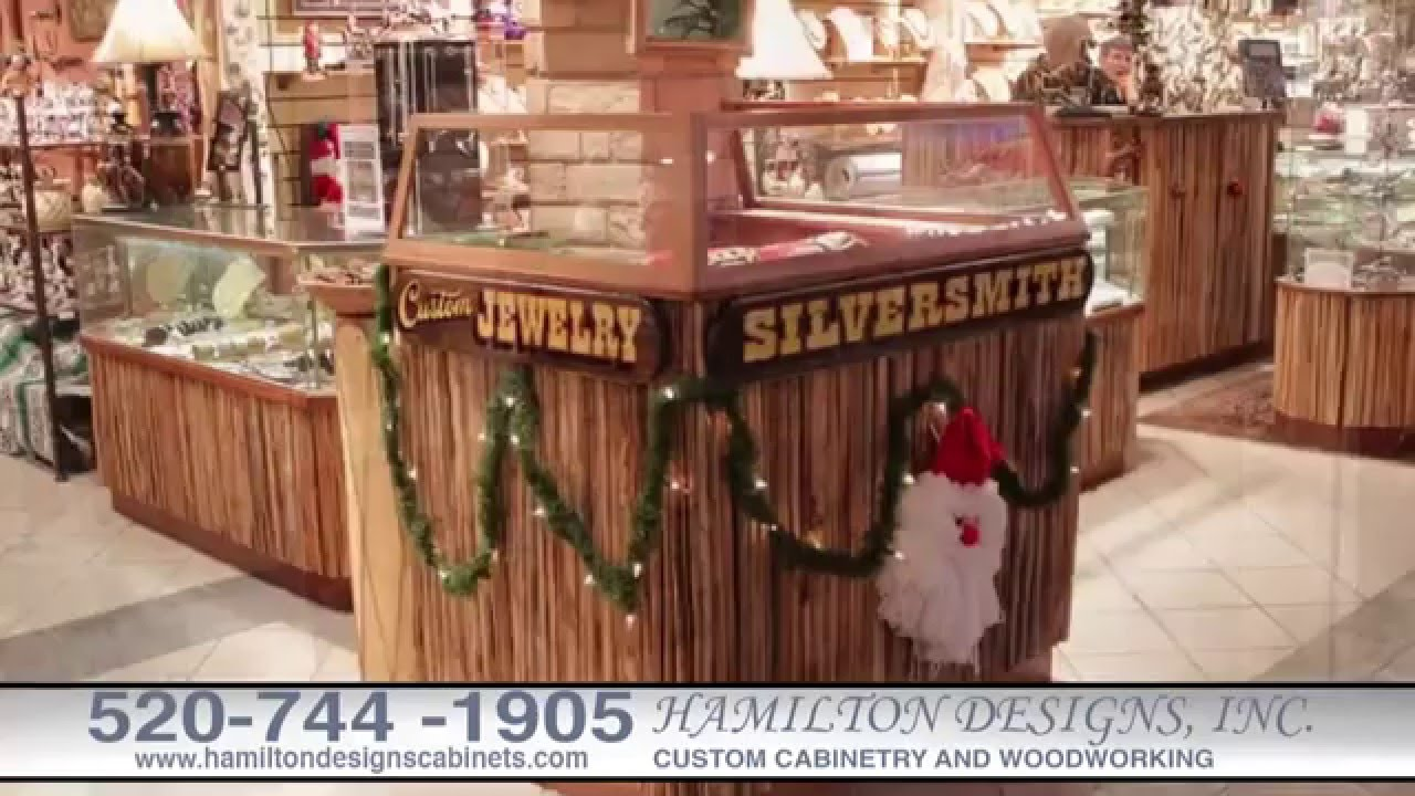 Hamilton Designs | Licensed Insured Bonded, Custom Cabinetry U0026 Woodworking  In Tucson, AZ