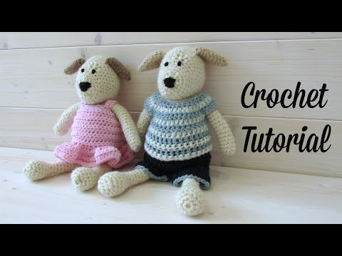 PO 529 Big Crochet Lace Pattern Frills Doll Collar Short Sleeve ... | 360x480