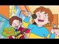 Horrid Henry - The Zero Zombies   Cartoons For Children   Horrid Henry Episodes   HFFE