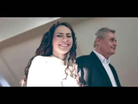 EVERLONG - OTVORENÁ (official Video)