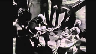 "Carlos Montoya (Flamenco guitarist) - ""Malaga"" (1959)"