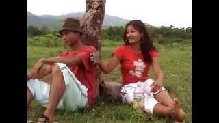 thadou kuki movie heo neingaidam in part 3 1