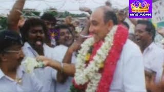 Thagadu Thagadu ||  தகடுனா தமிழ்நாட்டுக்கே ||  தேவா Gaana Hit Song