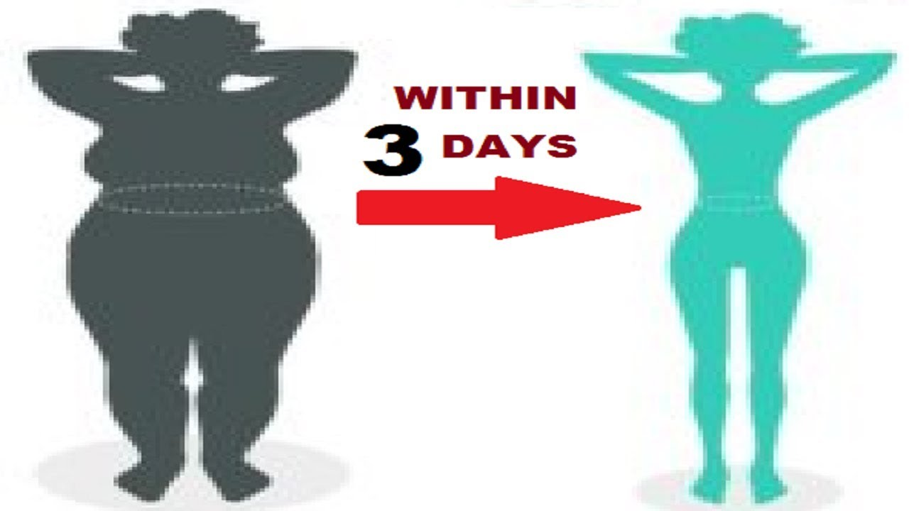 2x powerful slimming weight loss
