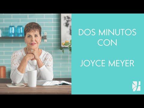 deja-que-dios-lo-haga-|-joyce-meyer