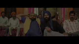Gunday 3|| Dilpreet Dhillon|| Parmish Verma Film|| Himanshi Khurana|| Speed Records|| Punjabi Leaks.