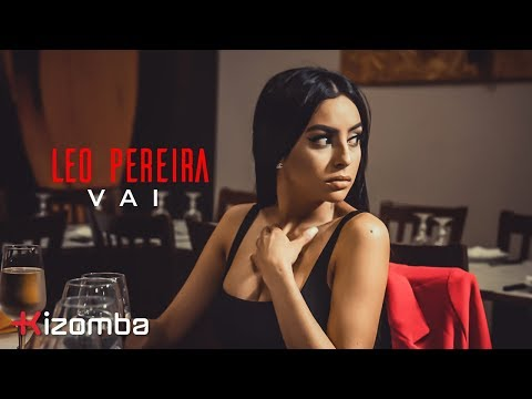 Léo Pereira - Vai | Official Video
