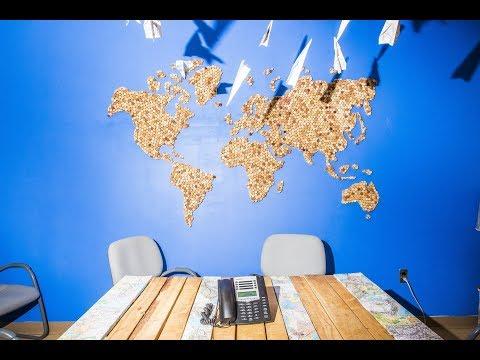 Fali S Nariman On Globalisation & Its Impact
