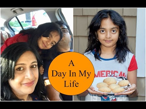 A Sunday In My Life || Went To Indian Market || Simple Living Wise Thinking