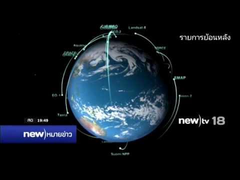 breakthrough Energy venture and global warming