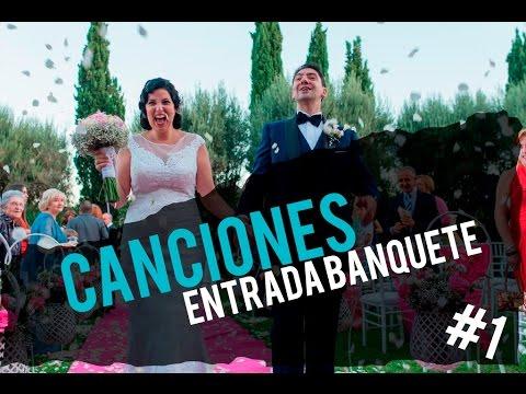 canciones-para-la-entrada-al-banquete.-musica-para-mi-boda.-mejores-canciones-para-entrada-nupcial