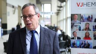 Elotuzumab with Car/Pom/Dex for high-risk R/R myeloma