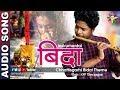 BIDA - छत्तीसगढ़ी बिदाई THEME | Instrumental || Flute - OP Dewangan || KOK Creation Rajnandgaon